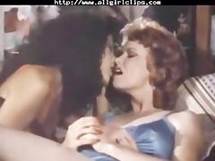 classic lesbian babes lesbian scene 9 lesbian