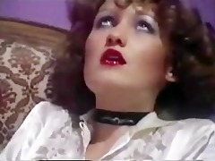 70s lesbo climax