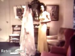 extremely hawt retro girlsongirls 1980