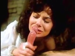 retro ejaculation