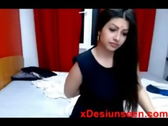indu girl sex in hotel room with boy friend live