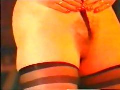 german sex show pt.2