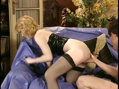 perverted vintage pleasure 129 (full movie)