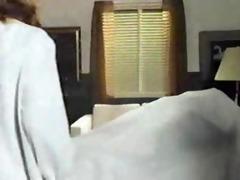 retro oral-sex