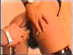 vintage non-professional bdsm - negrofloripa