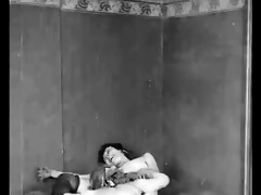1920s vintage porn