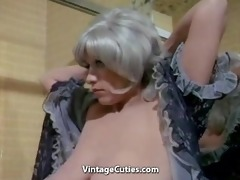chesty morgan washing her worlds huge bust