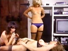 sex toy craving