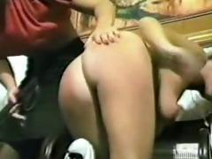 english spanking classic 33 xlx