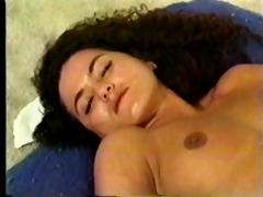 latin pair sex! (1)