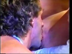 wendy boobs prison love