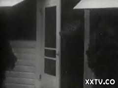 original classic porno - about.1925.