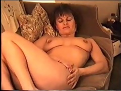 greater quantity of vintage wife