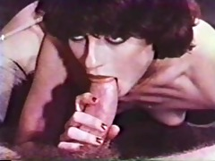 peepshow loops 297 1970s - scene 3